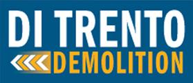 Di Trento Demolition